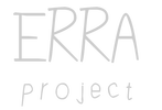 Home of the ERRA Project